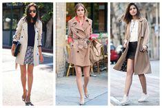 Come indossare il trench con stile | Consulente di immagine, Rossella Migliaccio Trench, Coat, Jackets, Clothes, Outfits, Style, Fashion, Down Jackets, Swag