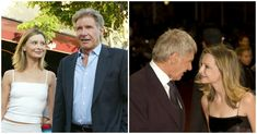 From Many Marriages To The Most Expensive Divorce In Hollywood, This Is The Private Life Of Harrison Ford Divorce, Marriage, Helicopter Pilots, Drama Class, Latest Discoveries, Roman Polanski, Private Life, The Empire Strikes Back, Casamento