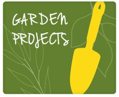 Project Galleries - Garden Therapy