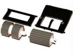 Canon Usa Exchange Roller Kit For Sf-300-p-220-p-e-ep-dr-2510c-m-dr-2010c-m