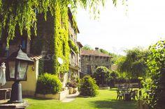 Fotos de Casa Etxalde - Casa rural en Camprodon (Girona) http://www.escapadarural.com/casa-rural/girona/casa-etxalde/fotos#p=5604389934b7f