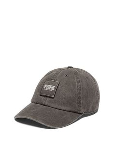 286e50b53e6 Baseball Hat Pink Accessories