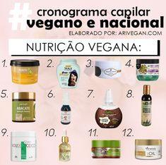 Going Vegetarian, Going Vegan, Vegan Vegetarian, Aesthetic Hair, Vegan Beauty, Sustainable Living, Hair Hacks, Cruelty Free, Natural Hair Styles