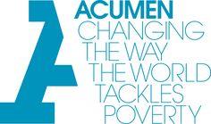 Can entrepreneurship be used to fight U.S. poverty? Irish Impact speaker to discuss nove...