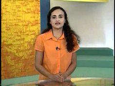 A 13 - Realismo e Naturalismo em Portugal - Literatura - Vestibulando Di...