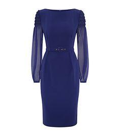 Escada Dalamatis Dress at harrods.com. Shop women's designer fashion online & earn reward points. Luxury shopping with Free UK Returns.