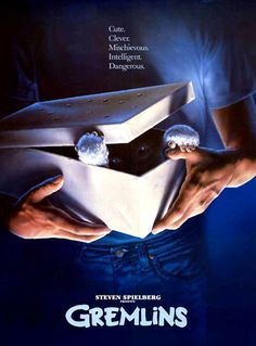 Awesome 80's Film