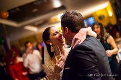 #NuriaYMiguel #Murcia #TorresdeCotilla, #Maria #Almeria #weddingday #fotografia #boda #elpanzas #brindis