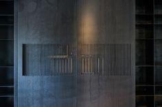 Gallery of Portonaccio / NA3 Studio di Architettura - 31