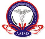 AAIMS - All American Institute of Medical Sciences accerdited premier Caribbean Medical and Veterinary School offers Pre Medical Programs,  MD Programs and Transfer Facilities to Students. Contact Us for Admission Requirements !