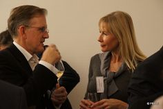 @Franco Breciano British holds several Netwroking events over the year, this is at #NetworkingBubbles13