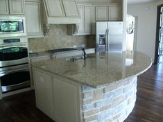 77+ Granite Countertops Fort Worth   Kitchen Island Countertop Ideas Check  More At Http: