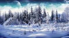 cool snow pictures - Yahoo! Search Results