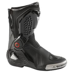Dainese Torque Pro Out Boots