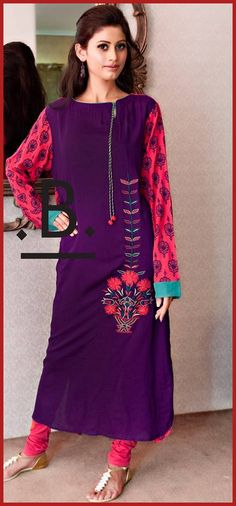 Maria B Dresses Designs Collections For Women    #MariaBDresses #DressesDesigns #DressesCollections