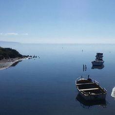 by http://ift.tt/1OJSkeg - Sardegna turismo by italylandscape.com #traveloffers #holiday | #nofilter #senzafiltri #santantioco #saline #sardegna #sardinia #gennaio #winter #boath #water #mirror #sky #silence #peace #amazing #beautiful #love_sardegna #igersardegna #perfection #pictoftheday #lanuovasardegna #igsardegna #sardiniatolove #sardiniaexperience #igercagliari #infinity Foto presente anche su http://ift.tt/1tOf9XD | January 28 2016 at 10:34AM (ph arimi80 ) | #traveloffers #holiday…