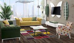 DİEGO SALON TAKIMI yaşam alanında gülen yüzleri mutlu kalpleri bir araya getirir http://www.yildizmobilya.com.tr/diego-salon-takimi-pmu3705 #koltuk #trend #sofa #avangarde #yildizmobilya #furniture #room #home #ev #white #decoration #sehpa #modahttphttp http://www.yildizmobilya.com.tr/