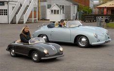 ALH-mini-cars-porsche-356