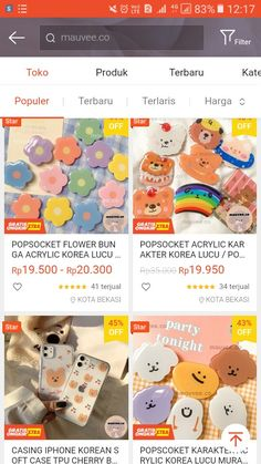 Best Online Clothing Stores, Online Shopping Sites, Online Shopping Clothes, Online Shop Baju, Aesthetic Shop, Cool Gadgets To Buy, Happy Shopping, Random, Casual