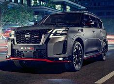 Nissan Patrol, Automotive News, Cool Cars, Cool Stuff, Luxury