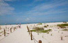 Bowman Beach on Sannibel Island, Florida ~ famous for shells ~ Google Image Result for http://www.insideflorida.com/images/cities/bowman_beach_920_medium.jpg