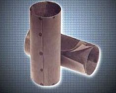 Mesh Screen, Stainless Steel Wire, Wire Mesh, Filters, Candle, Strength, Film, Plants, Movie
