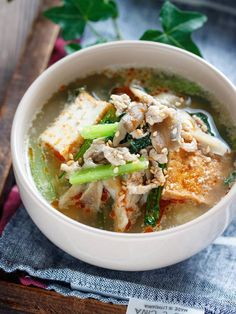 Asian Recipes, Healthy Recipes, Ethnic Recipes, Healthy Food, Easy Cooking, Cooking Recipes, South Korean Food, Food Photography Tips, Food Menu