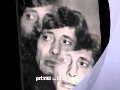 Ce de lupi se inconjoara...Florian Pittis - YouTube Che Guevara