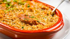 arroz_galinhacaipira