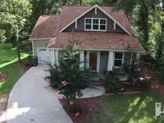 Homes: Wilmington, NC - Zillow