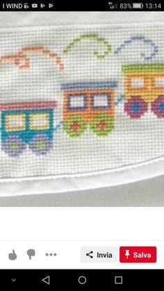 Cross Stitch, Kids Rugs, Home Decor, Punto De Cruz, Decoration Home, Kid Friendly Rugs, Room Decor, Seed Stitch, Cross Stitches