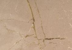 Arco Iris Marble Beige Marble, Shades Of Beige, Iris, Hardwood Floors, Tile, Design Inspiration, Exterior, Wood Floor Tiles, Wood Flooring