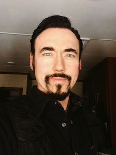 575e34bfe090 65 Best KEVIN DURAND  images in 2019