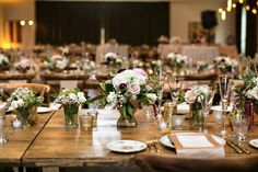 Rich wood and gold tones, deep burgundy, hints of blush pink abound at this stunning Solage Calistoga Wedding, designed by Sugar Rush Events. This wedding glowed with sophistication and love! See more here: http://www.weddingchicks.com/vendor/portfolio-l-sugar-rush-events-llc-l-5187.html