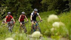 Bizau im Bregenzerwald: Sport & Freizeit Sport, Homes, Deporte, Sports