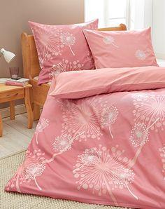 Die 25 besten Bilder von Schlafzimmer: Nachhaltige Produkte ...
