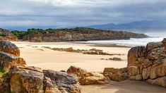 Plettenberg Bay, South Africa. South Africa, Landscape, Beach, Water, Outdoor, Water Water, Aqua, Outdoors, The Beach