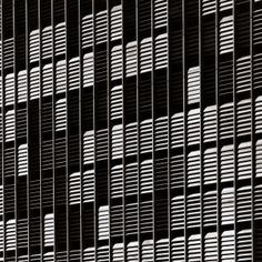 Clássicos da Arquitetura: Banco Sul-Americano / Rino Levi © Nelson Kon