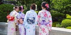 Image result for authentic kimono