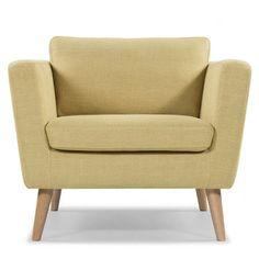 Retro 2 Modern Retro 2 Modern Semi France Chair