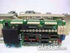 Fujitsu Servo Amplificador http://bella-vista-city.clasiar.com/fujitsu-servo-amplificador-id-260011