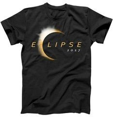 Glaring Eclipse 2017 T-Shirt Shop Glaring Eclipse 2017 T-Shirt custom made just for you. Available on many styles, sizes, and colors.