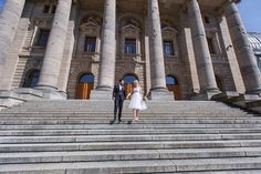 Photographer Wedding, Bavaria, Munich, Germany, Bride, Instagram, Happy, Beautiful, Wedding Bride