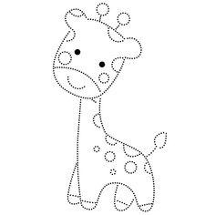 String Wall Art, Nail String Art, String Art Templates, String Art Patterns, Giraffe Pattern, Pattern Art, Disney String Art, Paper Piercing Patterns, New Project Ideas