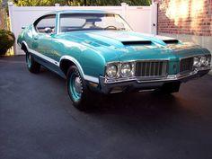 110 best 1970 s oldsmobile images antique cars vintage cars rh pinterest com