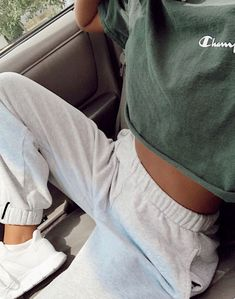 30 Catchy Summer Outfits To Impress Everyone Lazy Outfits catchy impress outfits Summer summeroutfits summeroutfitsideas Outfits For Teens For School, Teenage Outfits, Teen Fashion Outfits, Casual Comfy Outfits, Casual Trendy Outfits, Dressy Outfits, High School Outfits, Lazy College Outfit, Cute Outfit Ideas For School