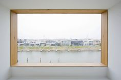 Urban Villa,© Marcel van der Burg