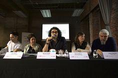 El Faro Aragón celebra un año de fomentar el arte y la cultura audiovisual al norte de la CDMX