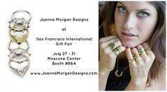 Journal - Joanna Morgan Designs