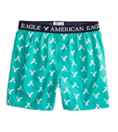 AE Eagle Boxer